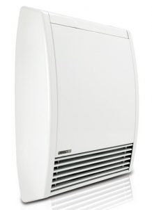 Convectair Calypso Fan-Forced Heater