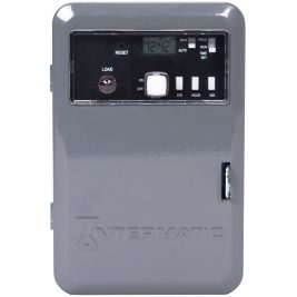Intermatic 120V Electronic Water Heater Timer