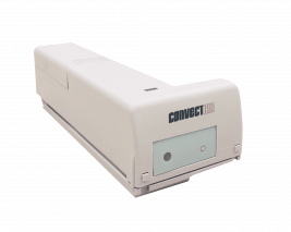 Convectair Programmer Module Powerline Receiver