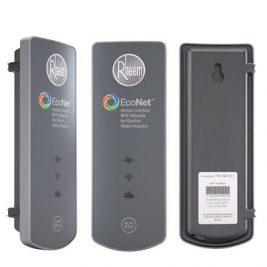 Rheem EcoNet WiFi Module