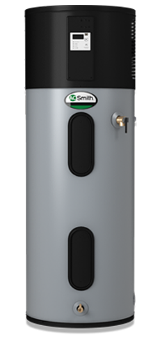 Ao Smith Voltex Hybrid Electric Water Heater Gp Conservation