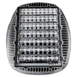 LED Streetlight Retrofit