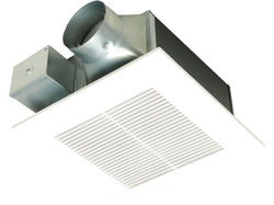 Panasonic WhisperFit EZ Ventilation Fan
