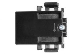 Panasonic Condensation Sensor Plug 'N Play Module