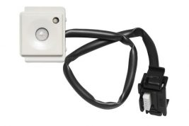 Panasonic Motion Sensor Plug 'N Play Module