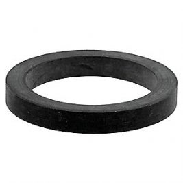 Marathon Top Union Connection Cold Seal Ring
