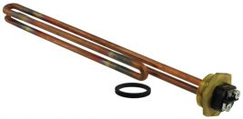 Marathon Copper Upper Element 4500W