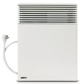 Apero Natural Convection Heater – Plug-In