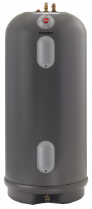 Marathon Heavy Duty Water Heater