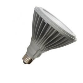 GE 18W LED Reflector Bulb