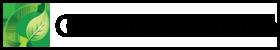 GP Conservation Logo